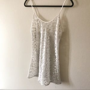 72026eb95604 Valentino Intimates & Sleepwear for Women | Poshmark